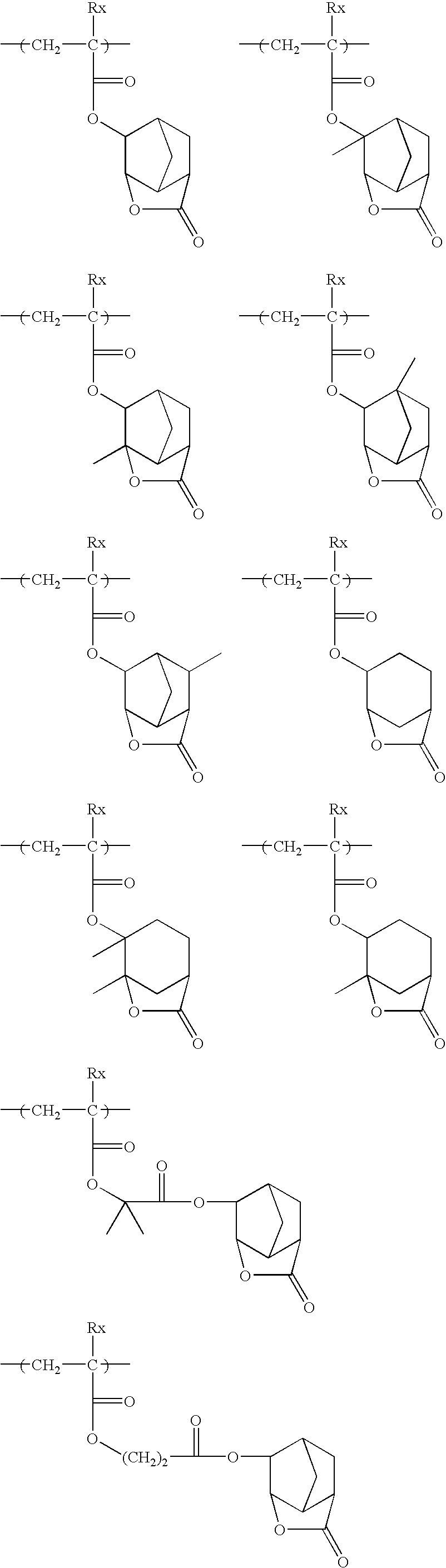 Figure US08241840-20120814-C00029