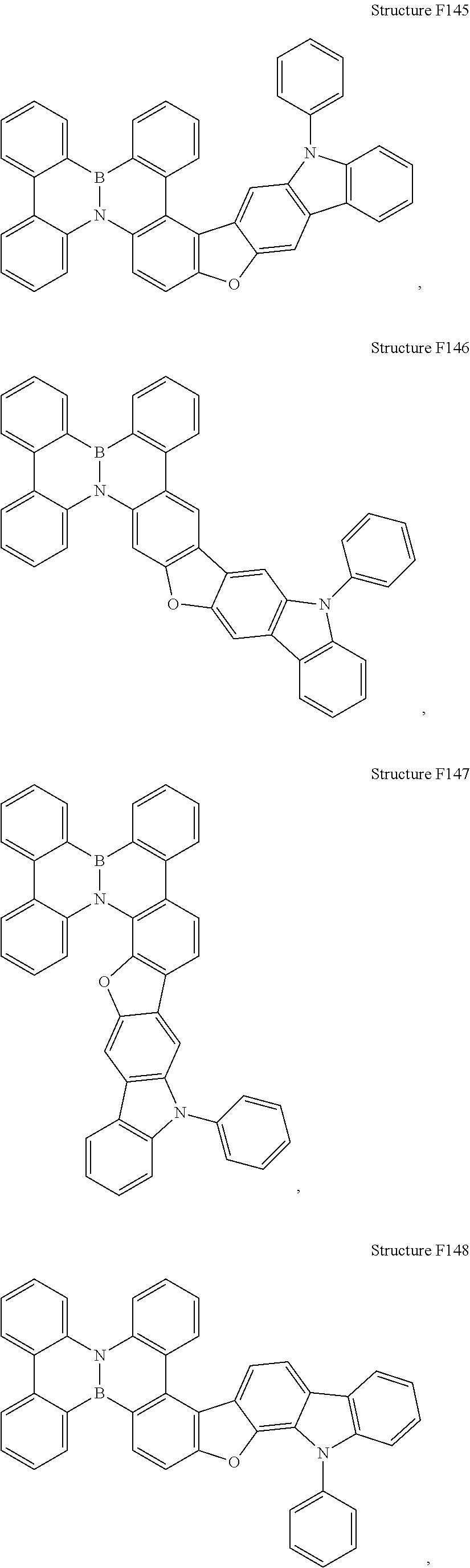 Figure US09871212-20180116-C00074
