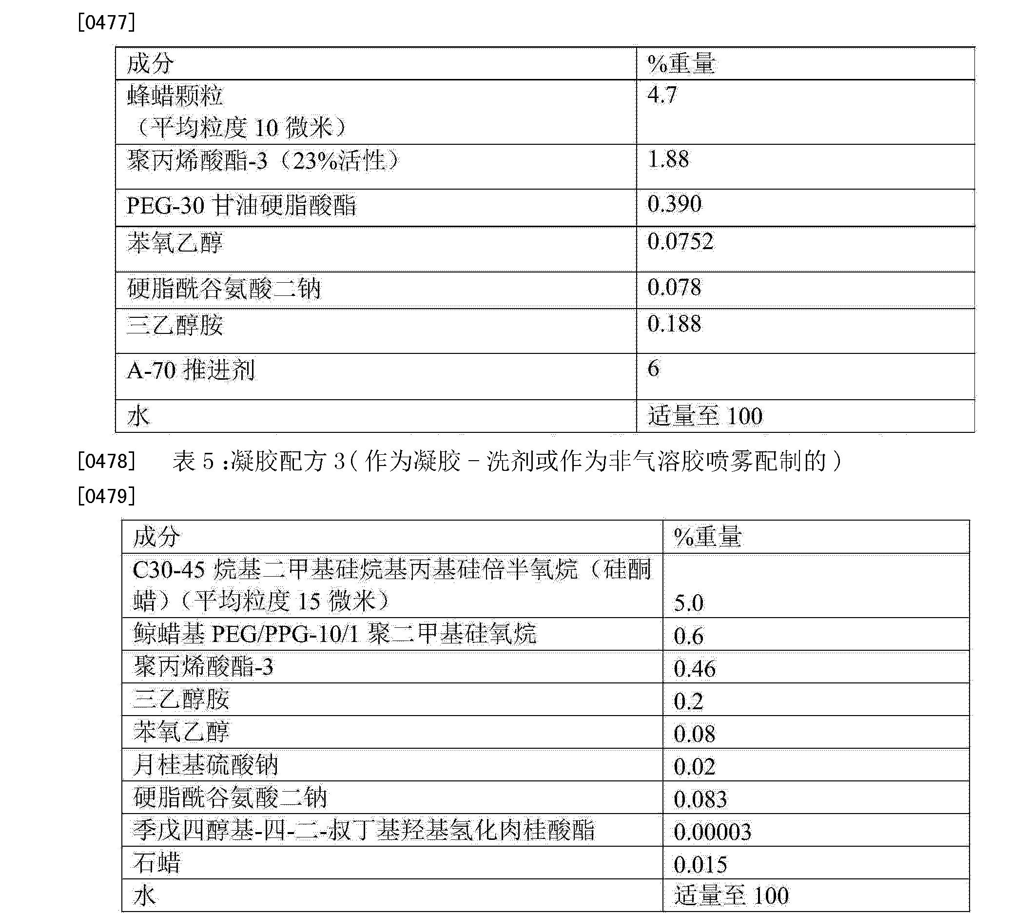 Figure CN104736203AD00401
