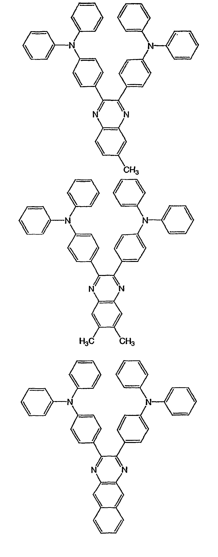 Figure CN102386330BD00101