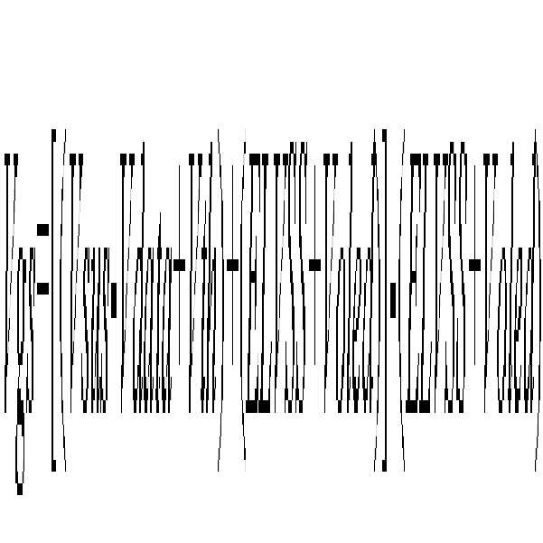 Figure 112009070214793-pat00002