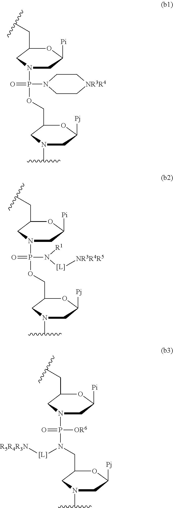Figure US09453225-20160927-C00004