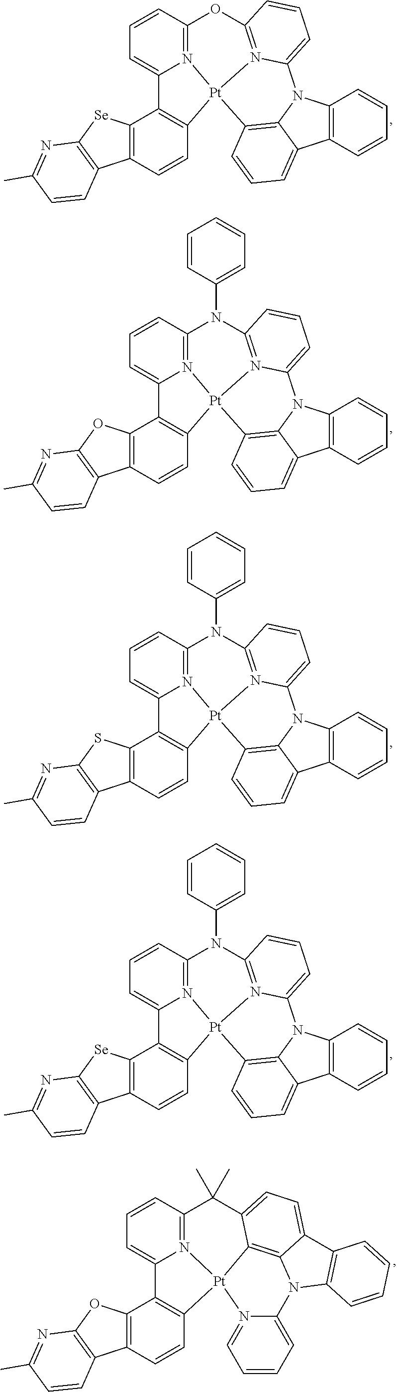 Figure US09871214-20180116-C00038