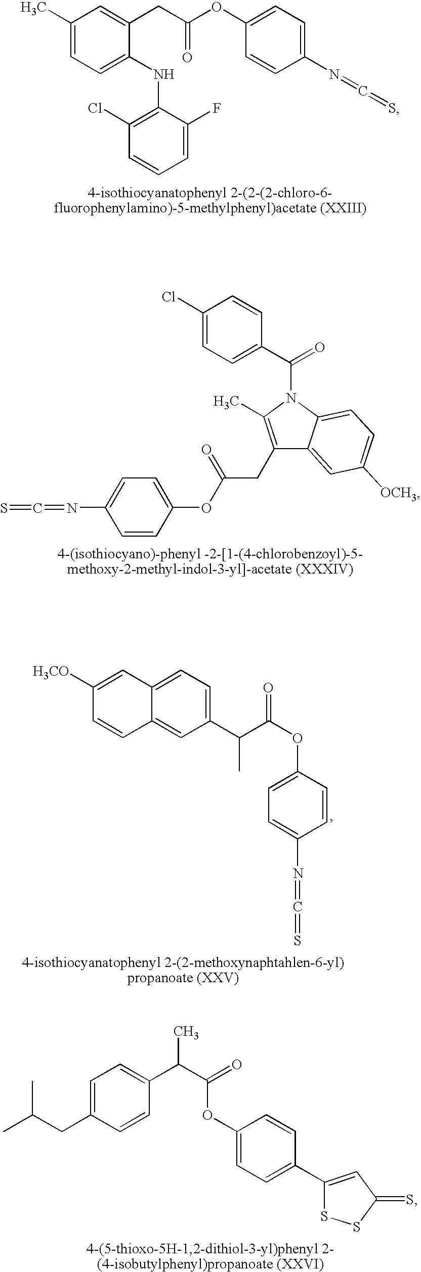 Figure US07741359-20100622-C00009