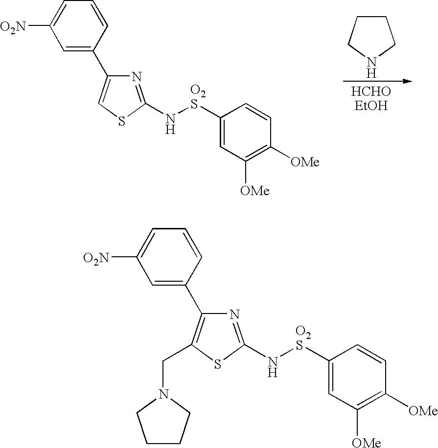 Figure US07994338-20110809-C00043