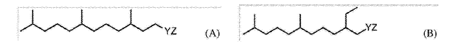 Figure CN104302753AD00112