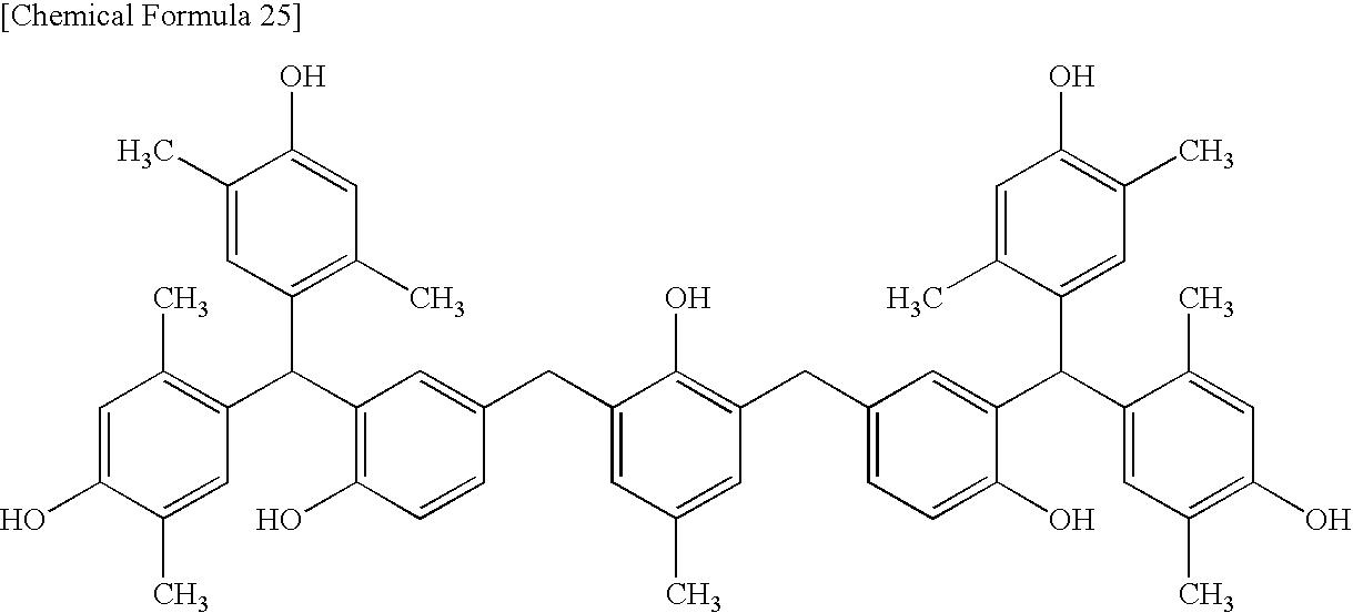 Figure US07851129-20101214-C00024