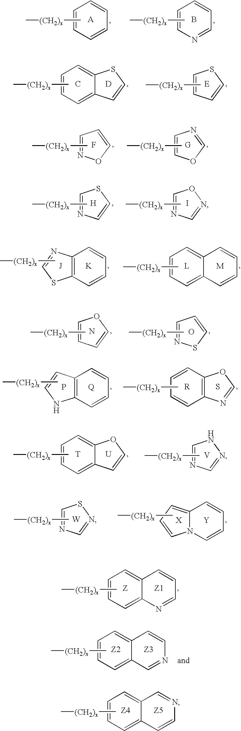 Figure US08304447-20121106-C00022