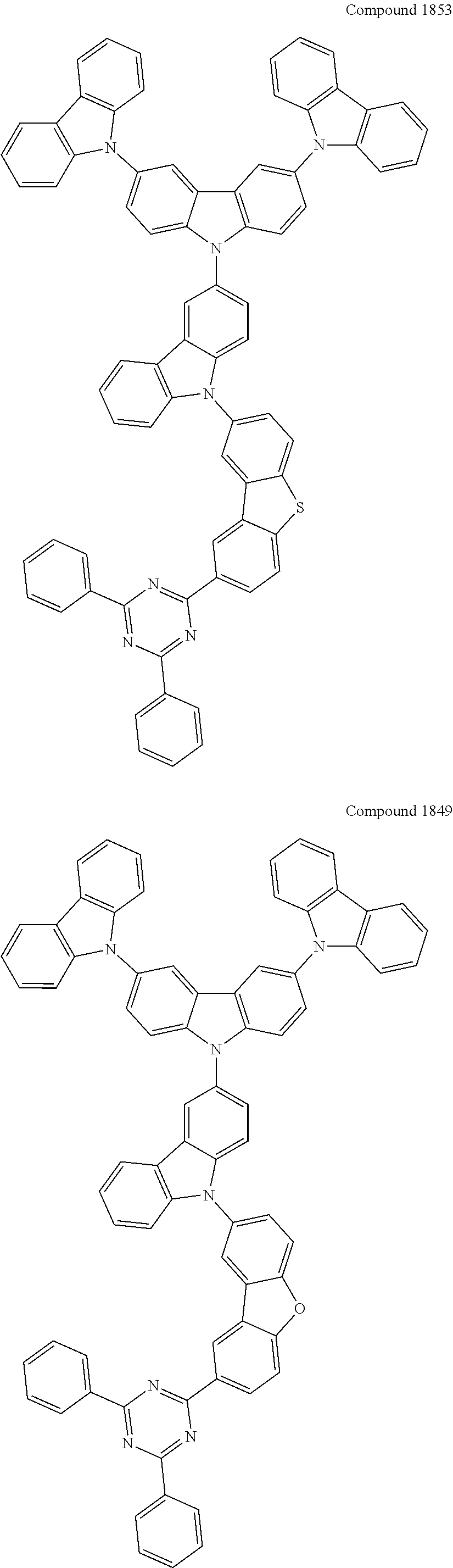 Figure US09209411-20151208-C00165