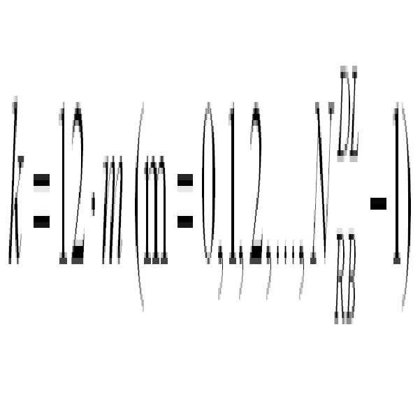 Figure 112010003008400-pat00010