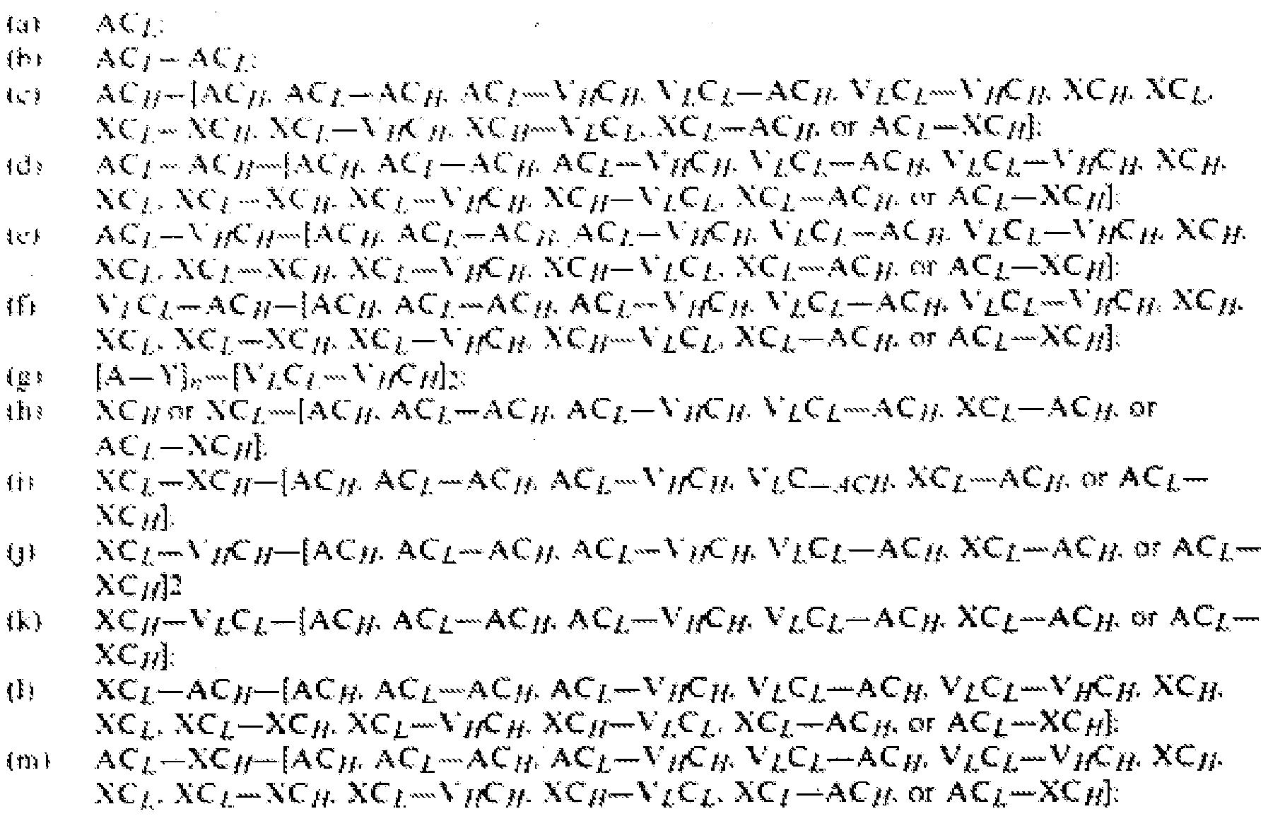 Figure imgf000072_0001