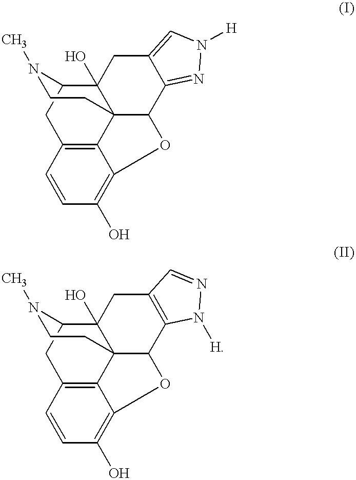 Figure US06284769-20010904-C00012