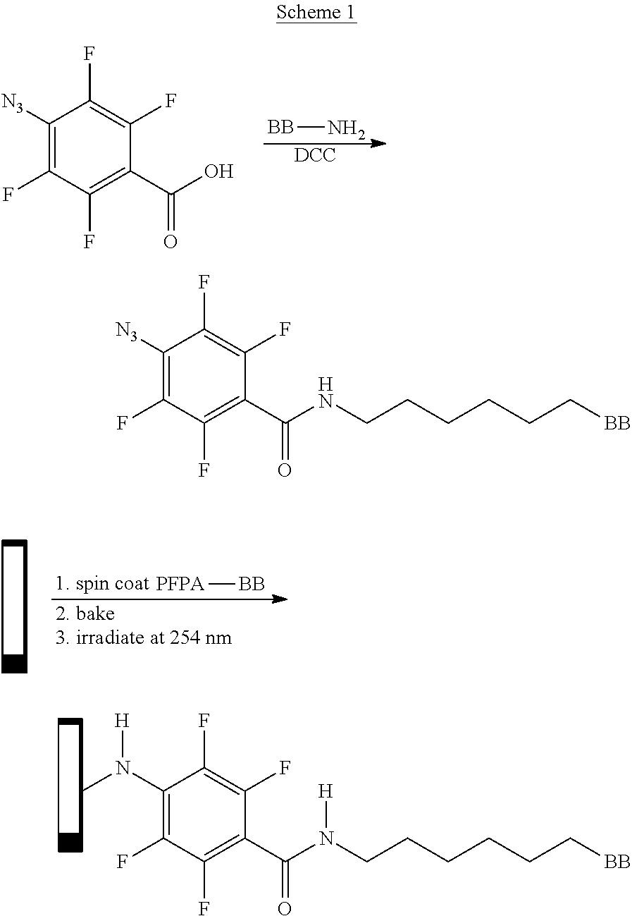 Figure US08148115-20120403-C00001
