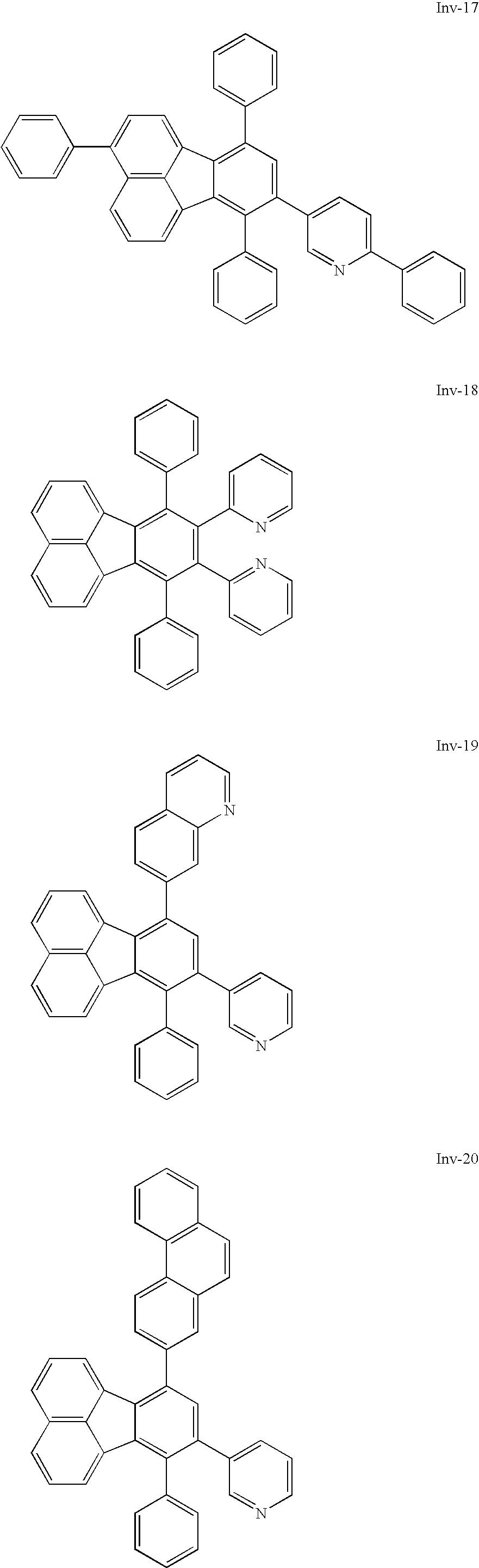 Figure US08088500-20120103-C00011