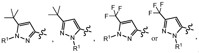 Figure imgf000024_0005