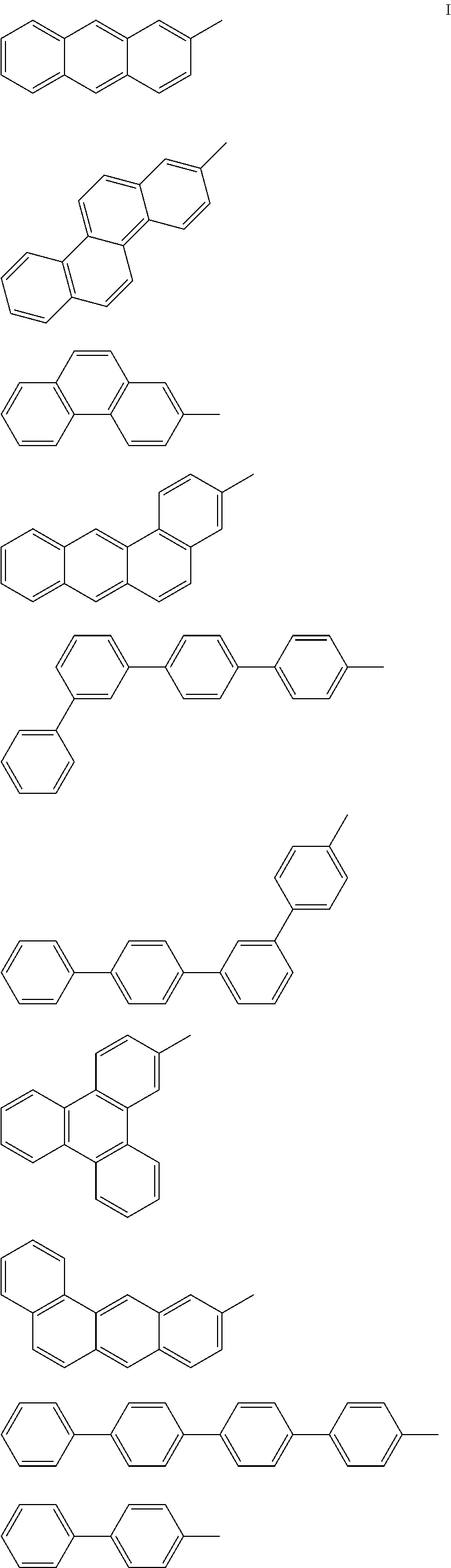 Figure US08501892-20130806-C00003