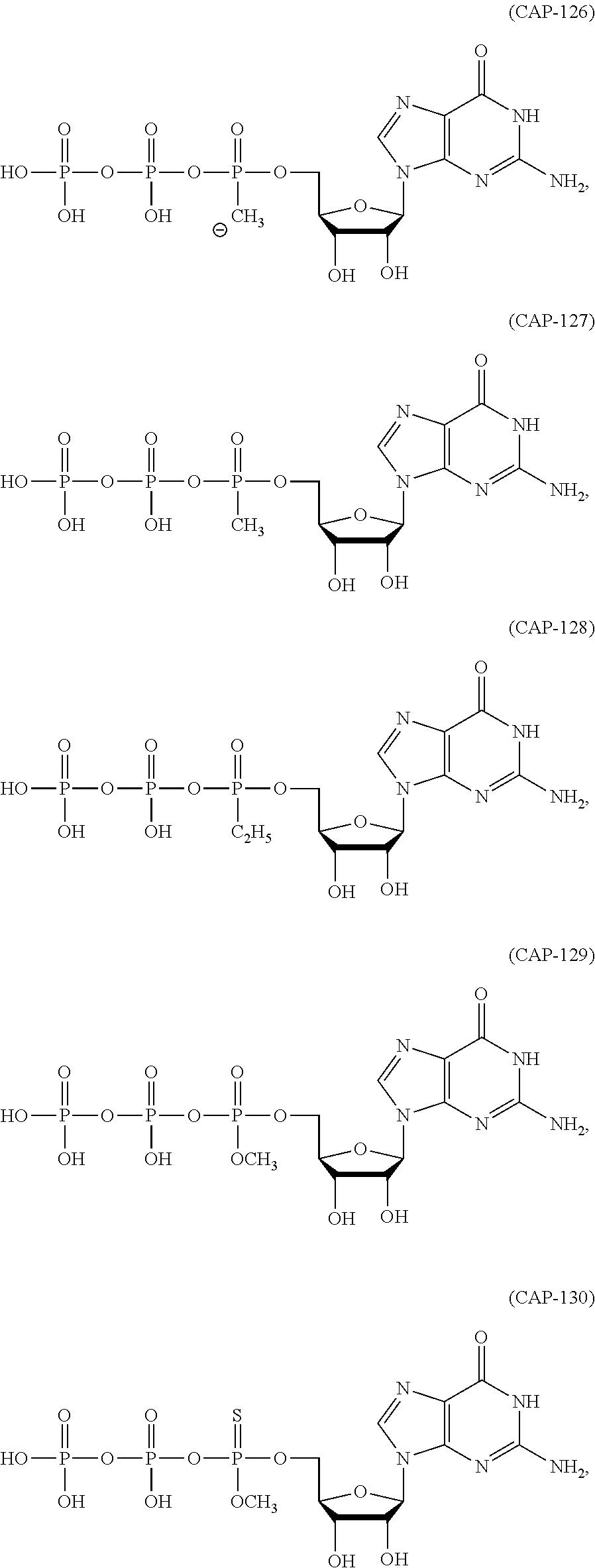 Figure US09597380-20170321-C00012