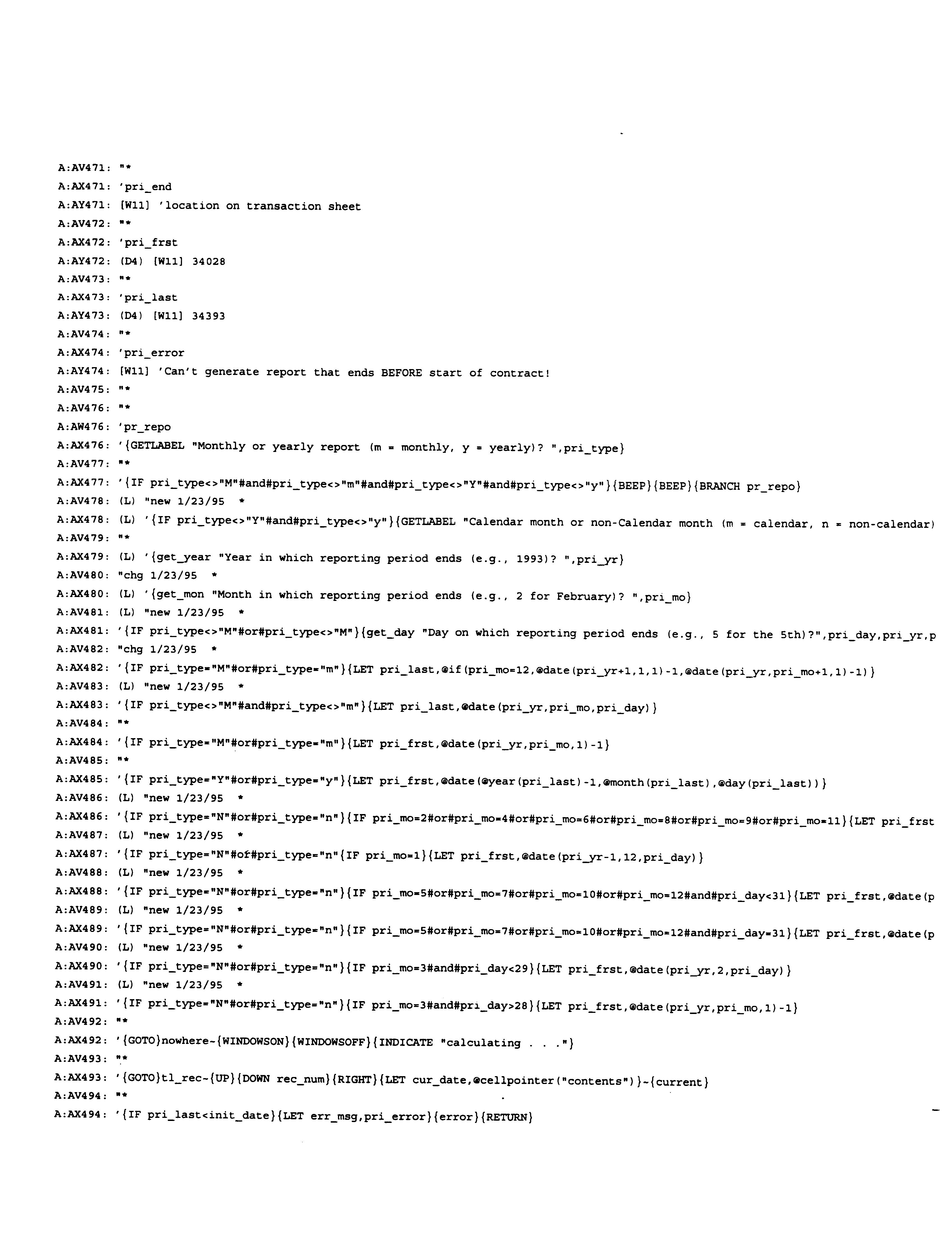 Figure US06205434-20010320-P00053