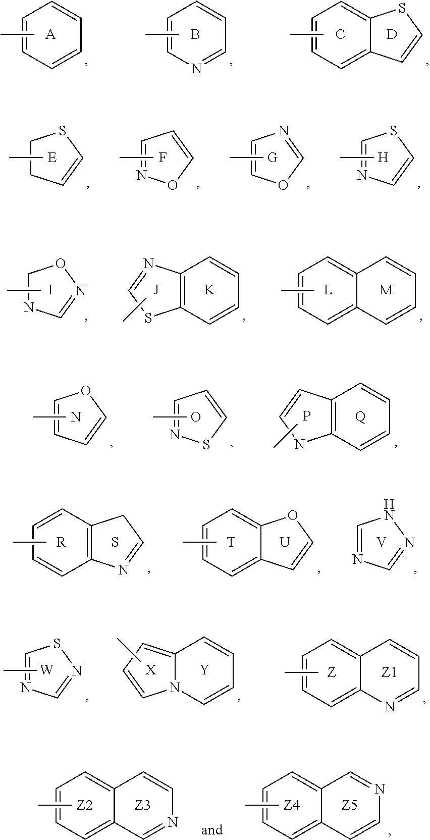 Figure US09272996-20160301-C00023