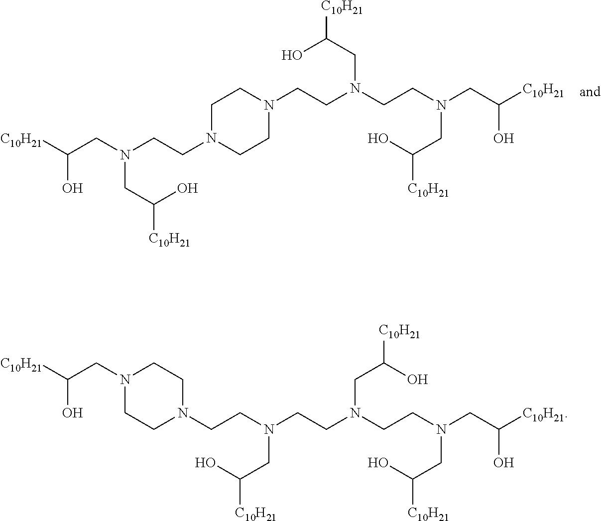 Figure US08969353-20150303-C00227
