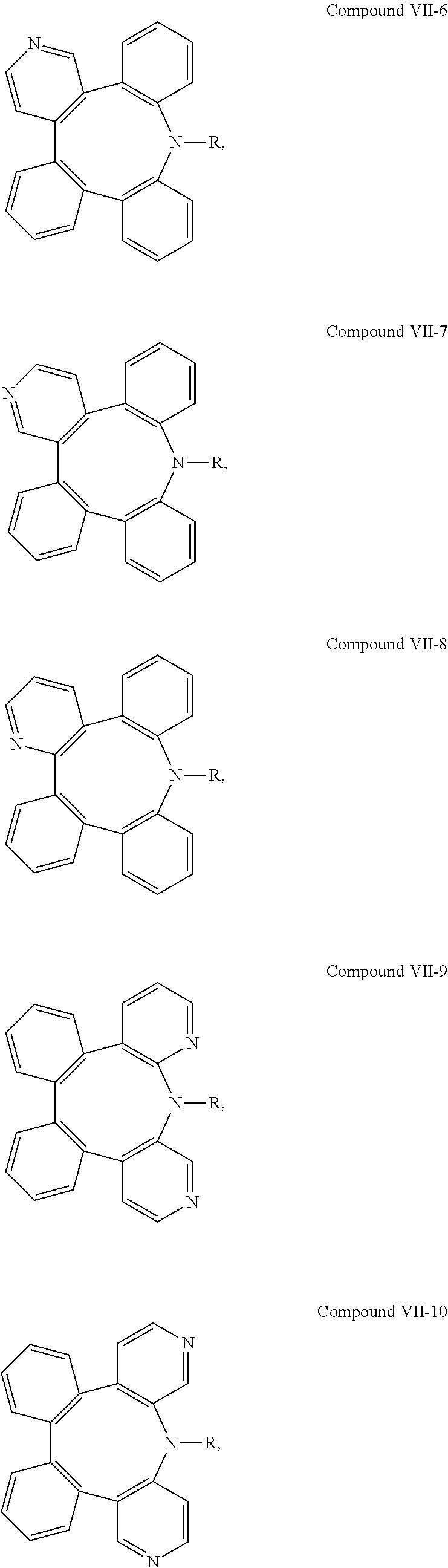 Figure US09978956-20180522-C00157