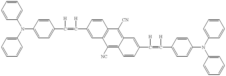 Figure US06242116-20010605-C00020