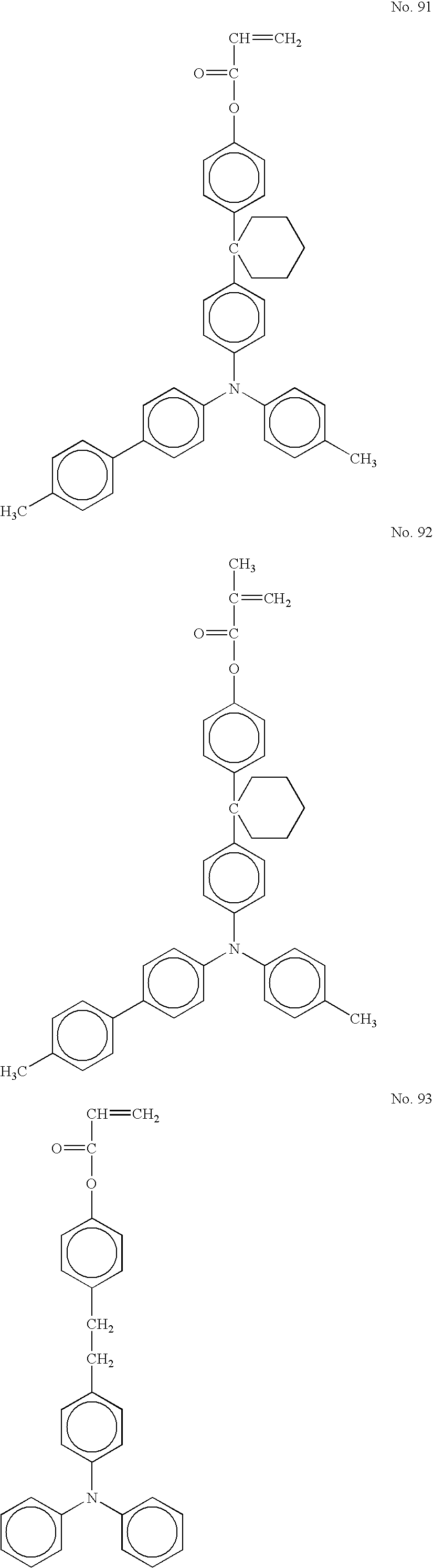 Figure US07175957-20070213-C00042