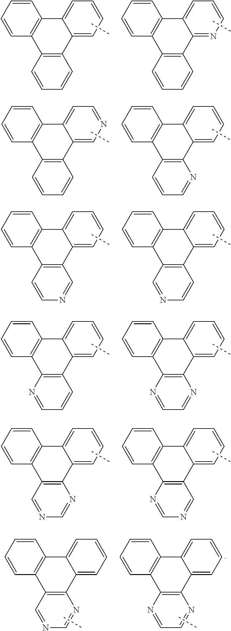 Figure US08652656-20140218-C00025
