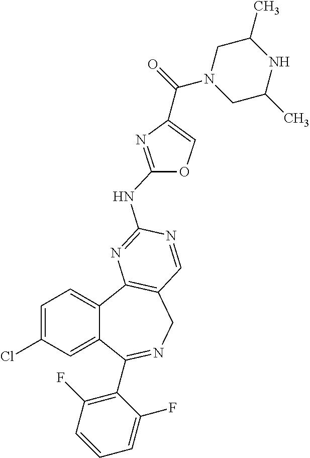 Figure US09102678-20150811-C00462