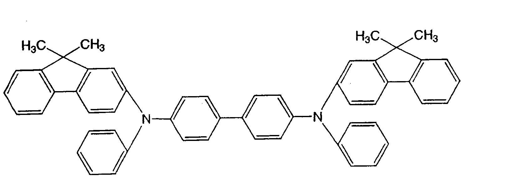 Figure CN101355141BD00101