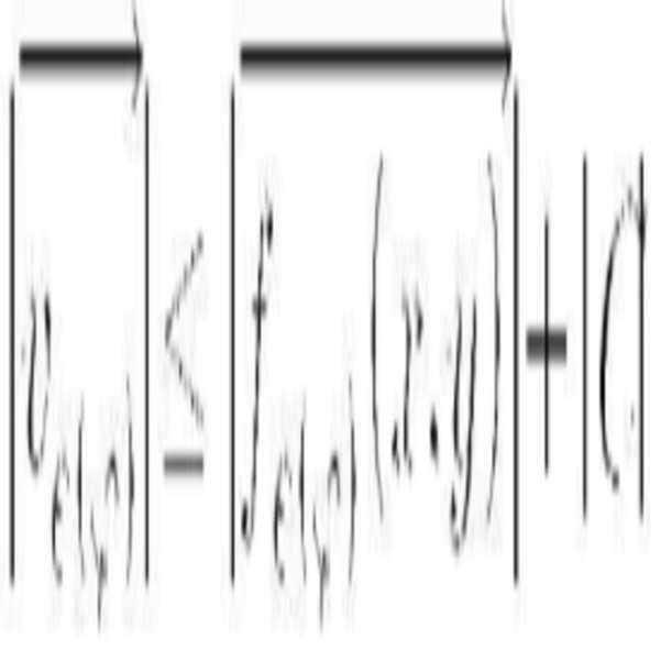 Figure 112011056306332-pat00010