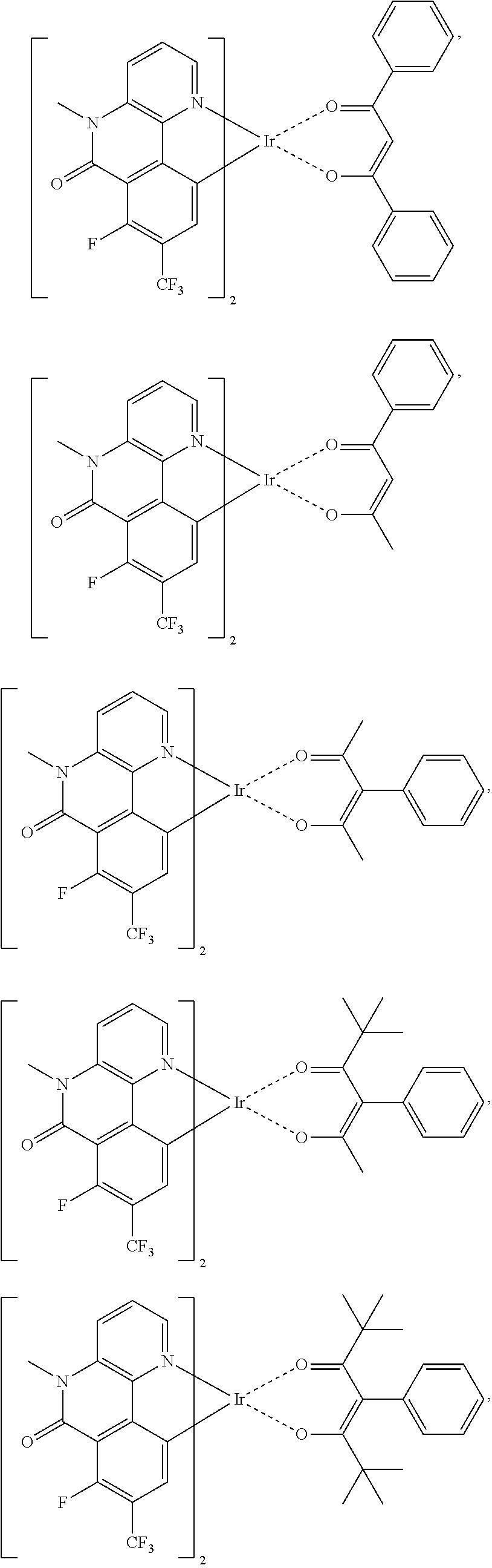 Figure US09634266-20170425-C00013