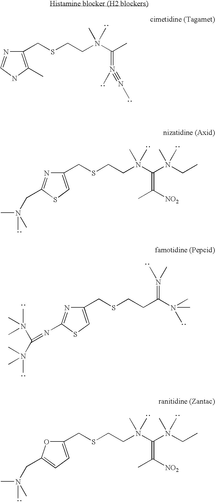 Figure US06706892-20040316-C00015