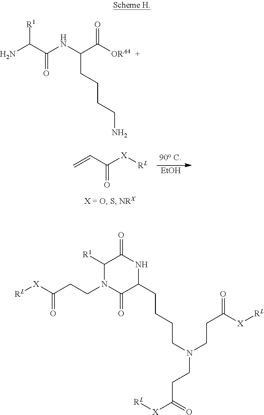 Figure US10086013-20181002-C00147