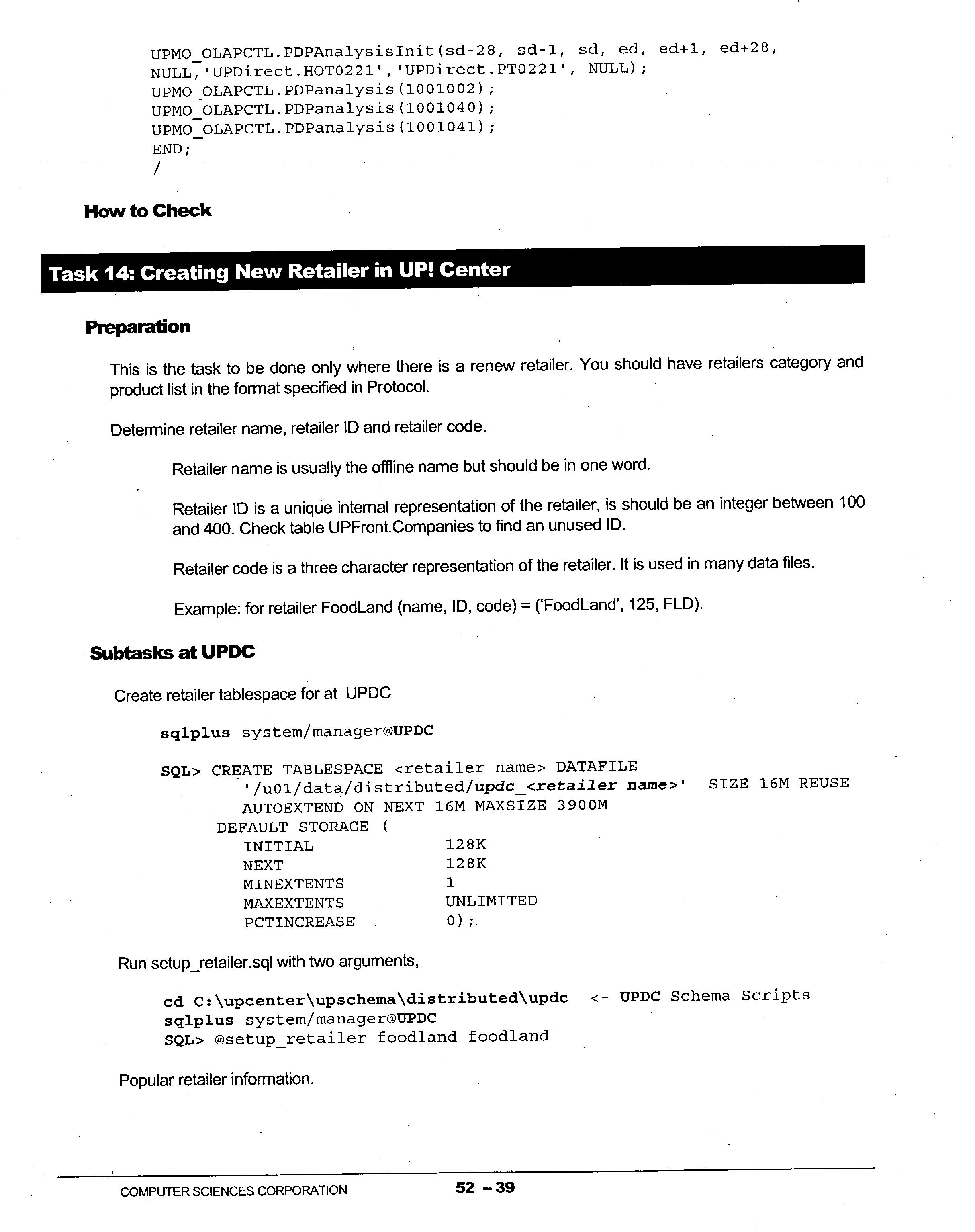 Figure US20030177066A1-20030918-P00039