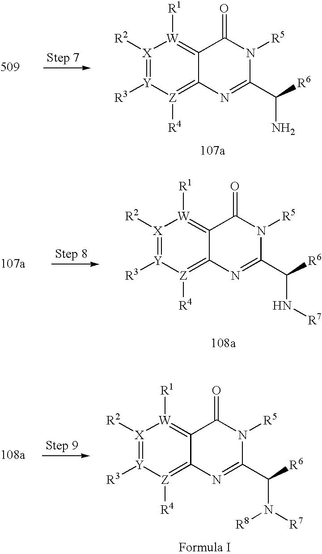 Figure US07332498-20080219-C00016