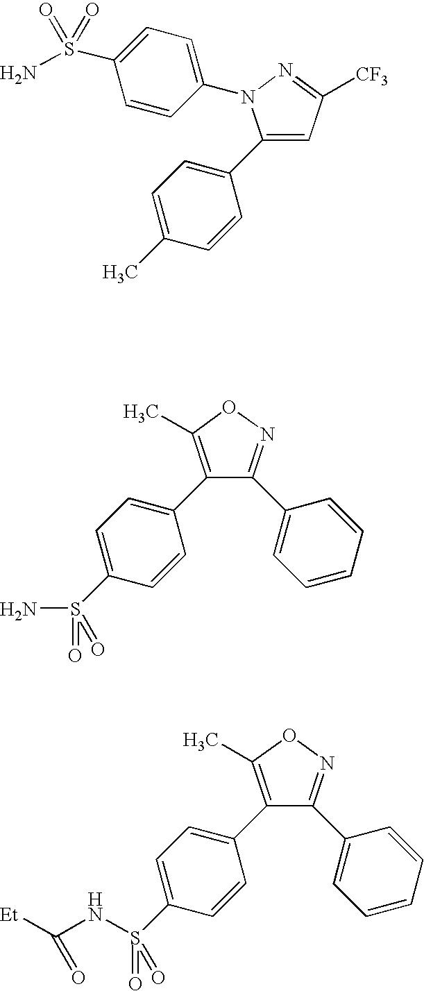 Figure US20040102360A1-20040527-C00004