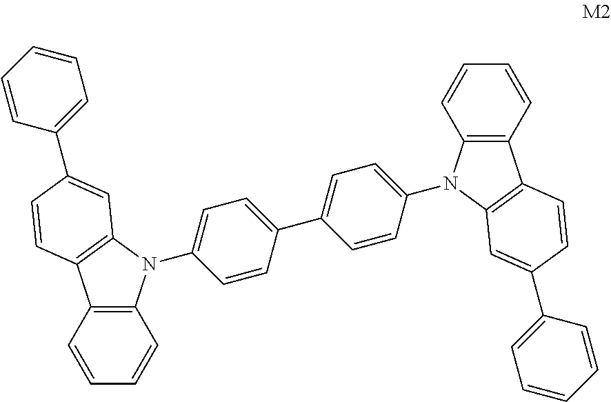 Figure US20150228902A1-20150813-C00003