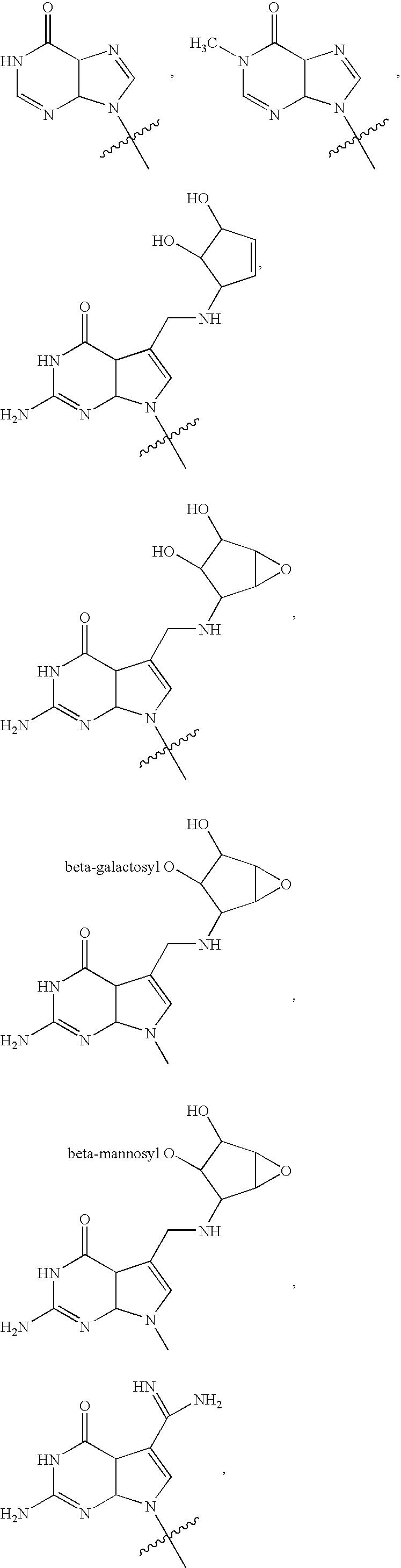Figure US07723509-20100525-C00014