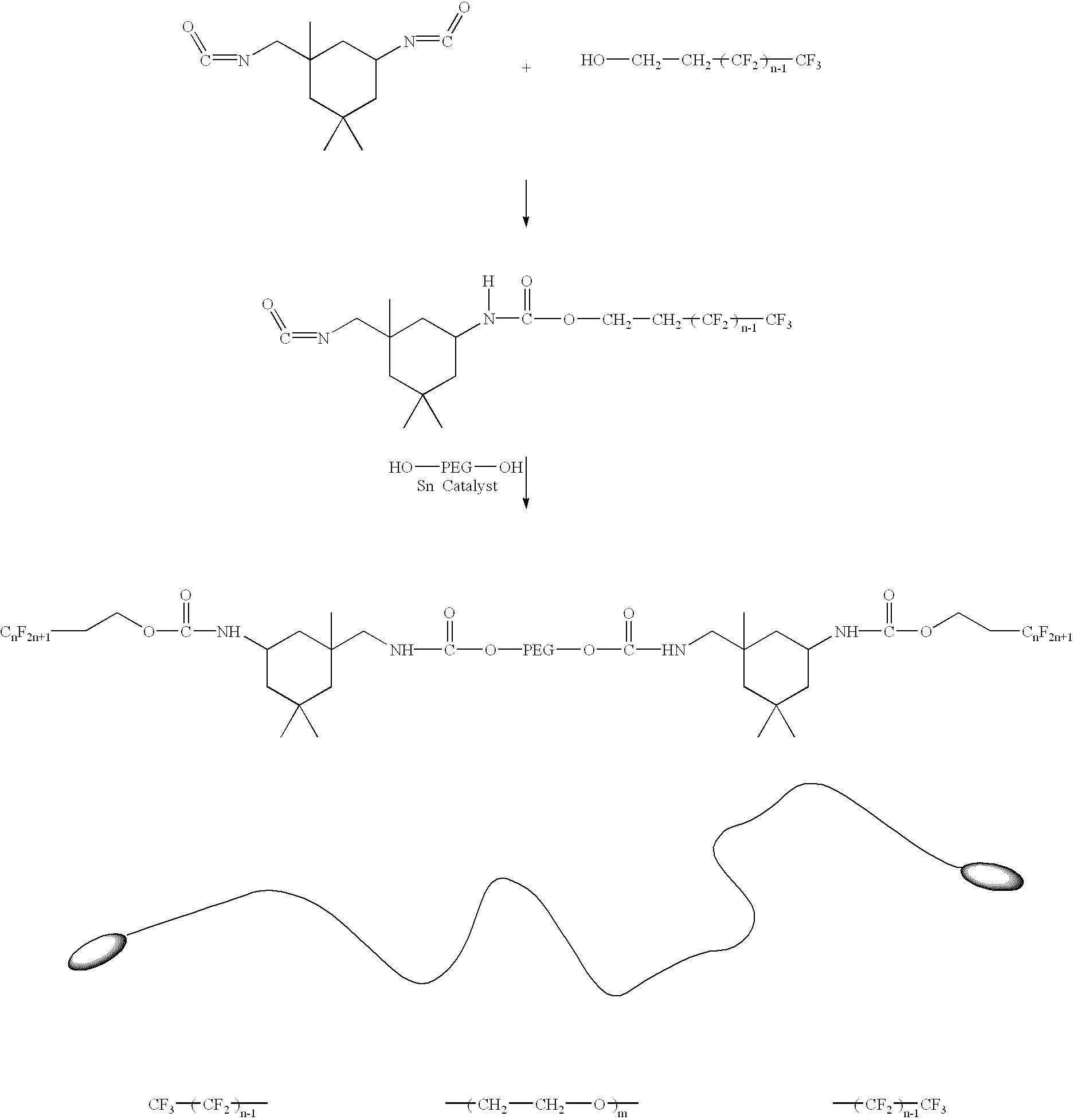 Figure US07192629-20070320-C00001