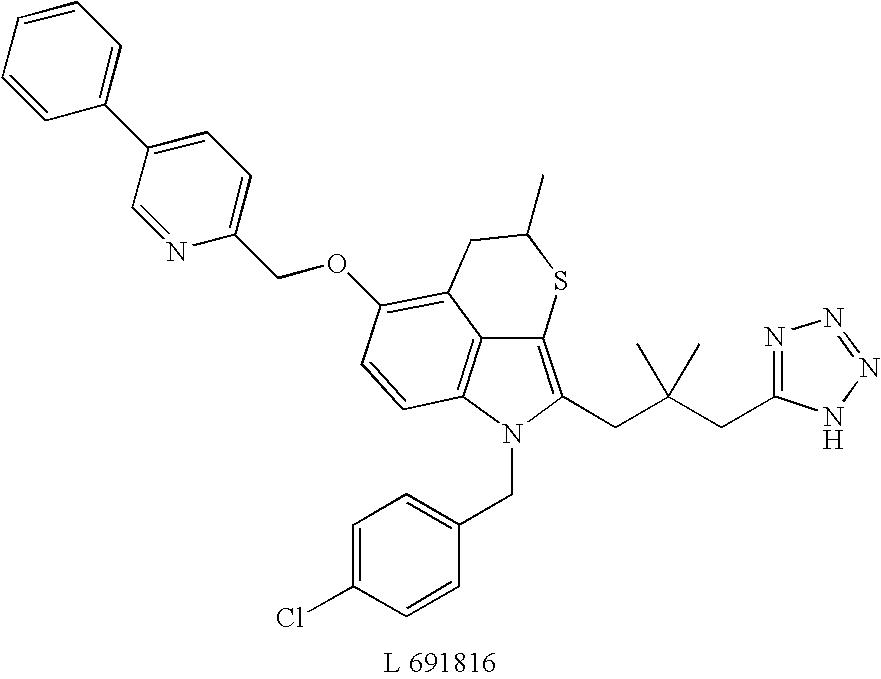 Figure US20080081835A1-20080403-C00062