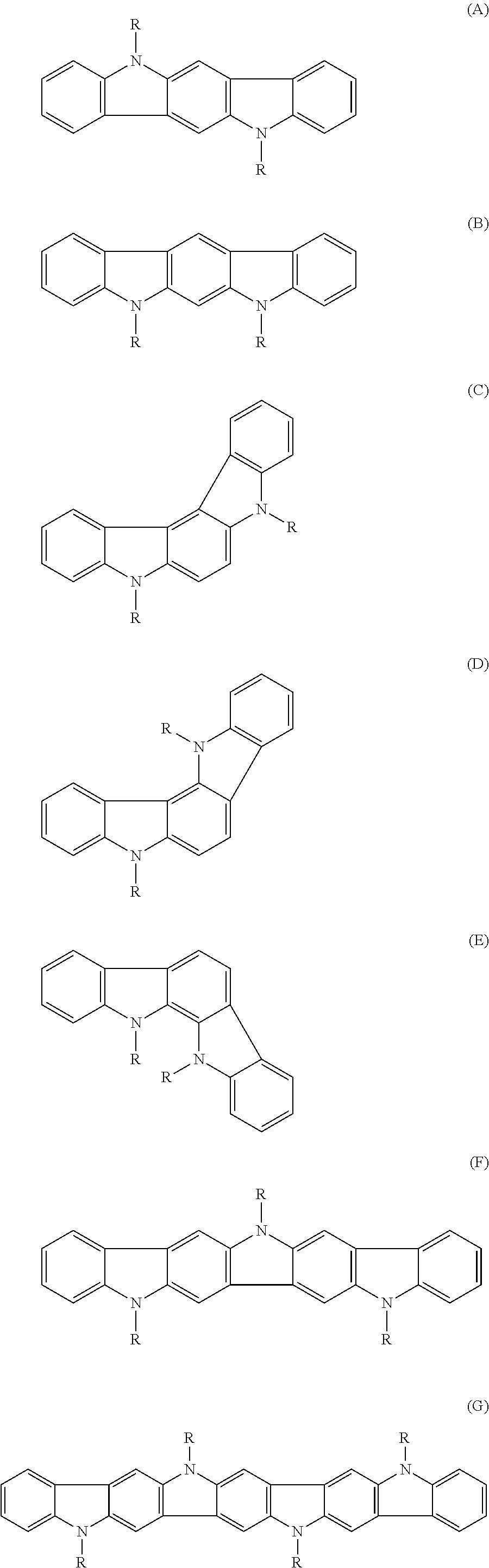 Figure US09184391-20151110-C00001