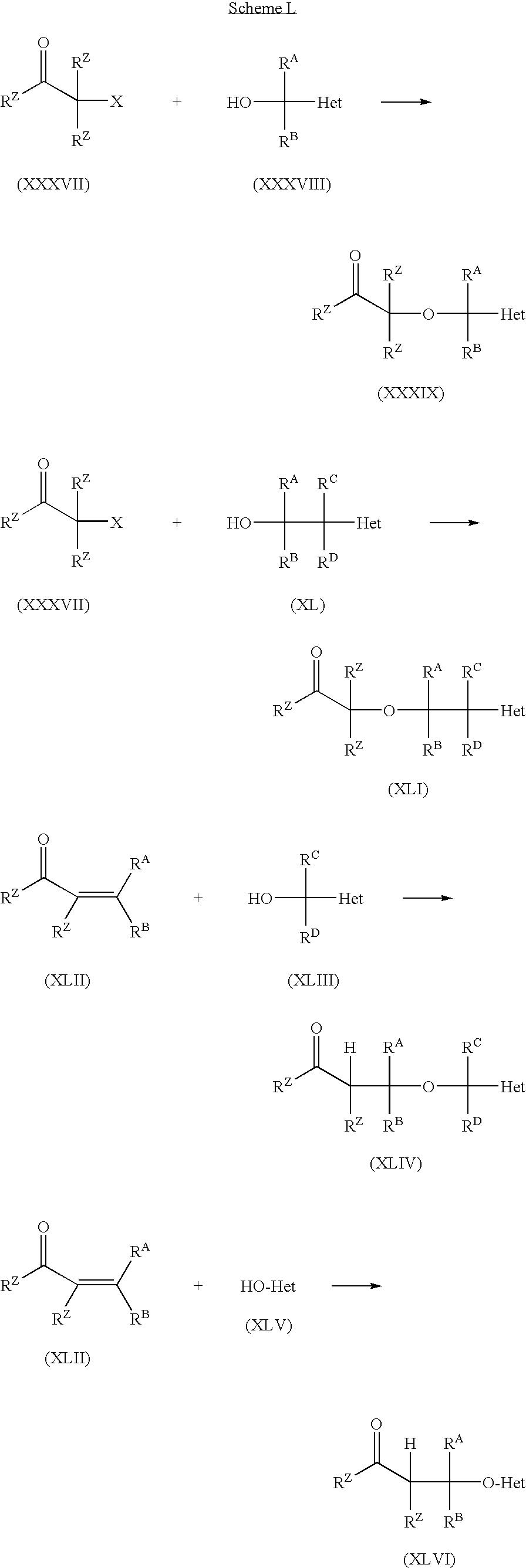 Figure US20080267942A1-20081030-C00016