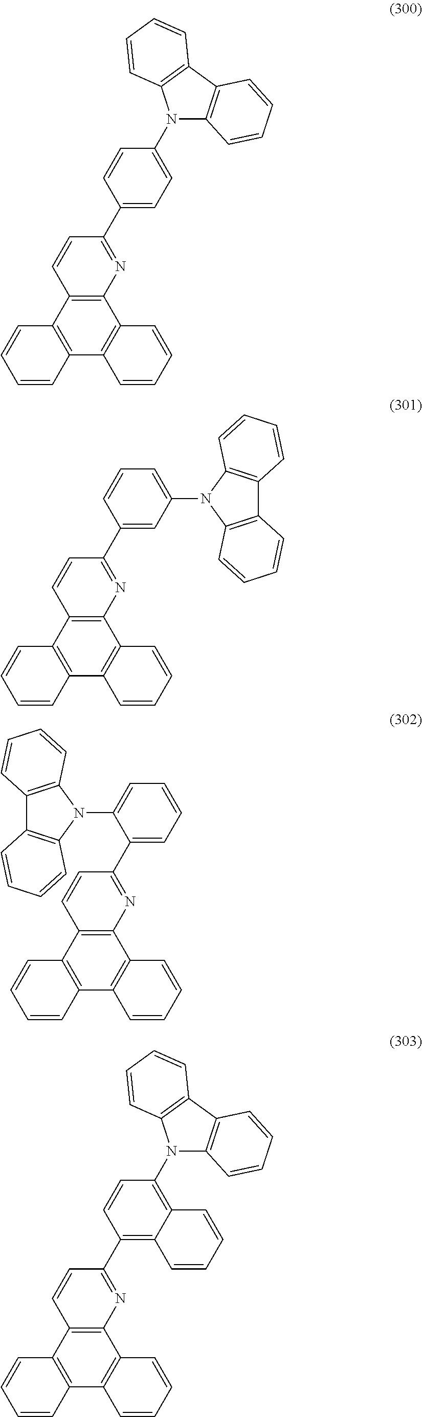 Figure US09843000-20171212-C00051