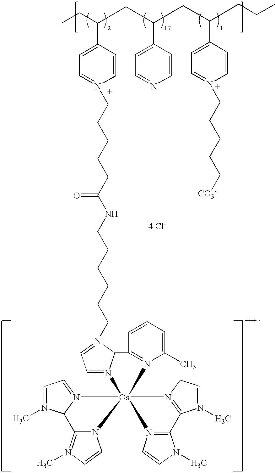 Figure US20090099434A1-20090416-C00039