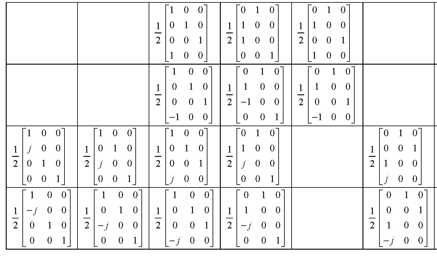 Figure 112010009825391-pat01266