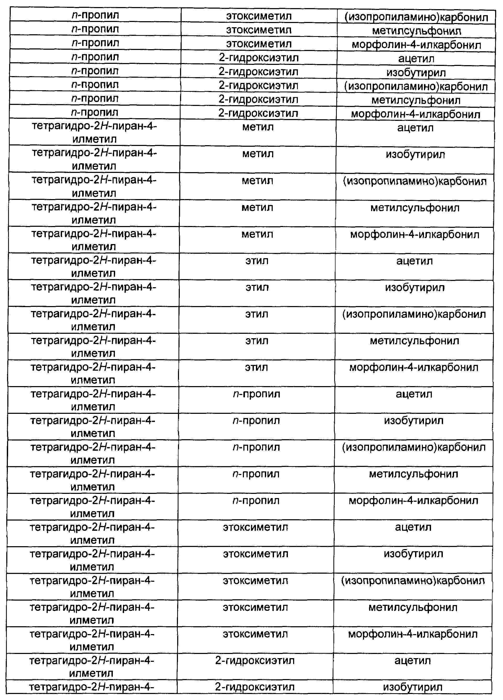 Figure 00000372