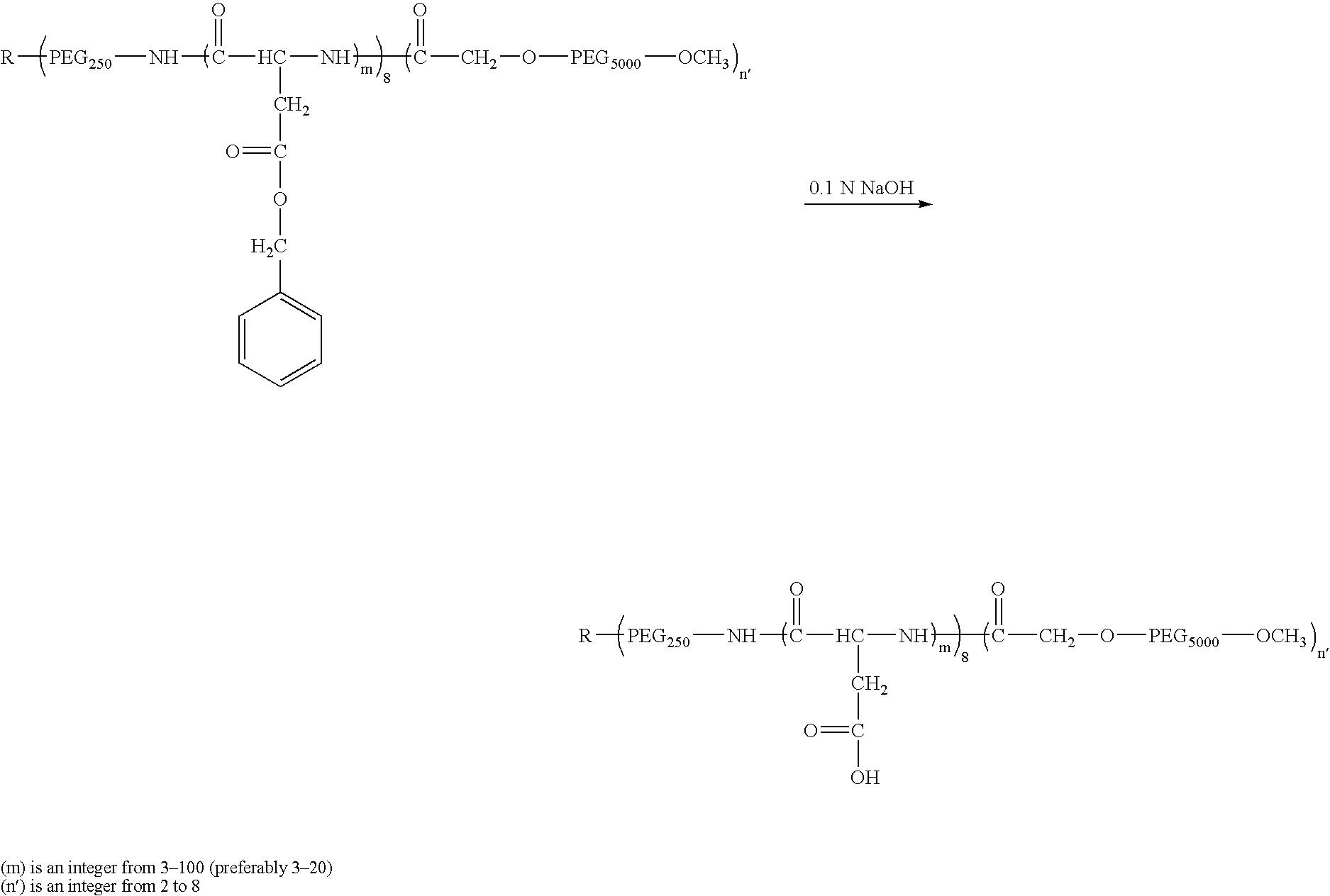 Figure US20040161403A1-20040819-C00010