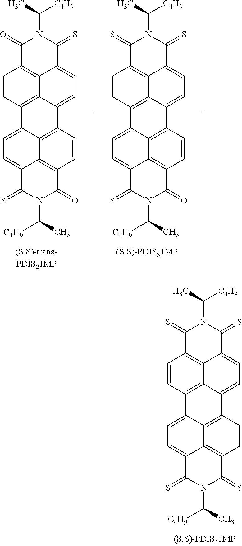 Figure US08440828-20130514-C00061