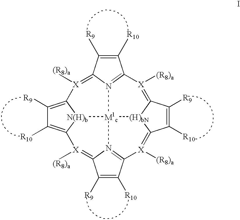 Figure US07279237-20071009-C00003